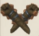 Rift Runner Gloves Icon.png