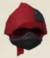 Blackguard Mask Icon.png