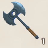 Iron Greataxe Icon.png