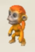Yellow Monkey Icon.png