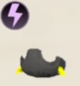 Helm of the Unknown Assassin Icon.png