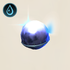 Master's Orb Icon.png