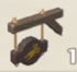 Barber Sign Icon.png