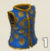 Blue Mandarin Robes Icon.png