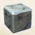 Marble Block Icon.png