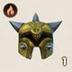 Berserker Helmet Icon.png
