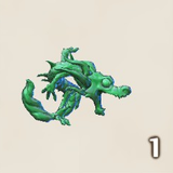Sky Dragon Statue Icon.png