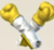 Eliminator Gauntlets Icon.png