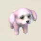 Pink Poodle.png
