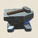 Anvil IV Icon.png