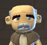 Karl.png