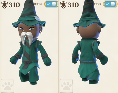 Enchanter Set.png
