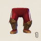 Harvester Leggings Icon.png