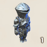Mighty Knight Statue Icon.png