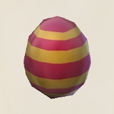 Yellow Egg Icon.png
