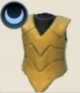 Adept Ghost Bandit Gambeson Icon.png