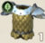 Marksman Jacket Icon.png