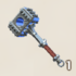 Titanium Crusher Icon.png