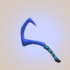 Dark Sky Sickle.png