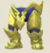 Elite Rift Mage Greaves Icon.png