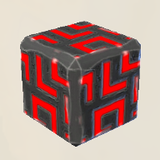 Red Ruinstone Block Icon.png