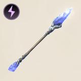 Thundering Bolt Icon.png