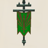 Green Flag Icon.png