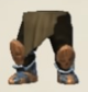 Rift Runner Breeches Icon.png