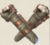 Rift Warrior Gauntlets Icon.png
