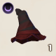 Archmage Hat Icon.png