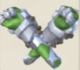 Legendary Rift Ranger Gauntlets Icon.png