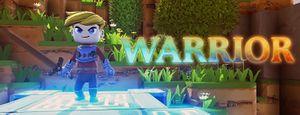 Portal Knights Warrior.jpg