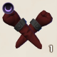Archmage Gloves Icon.png