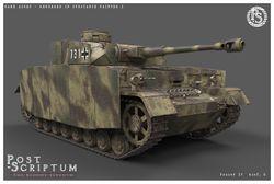 Panzer IV G.jpg