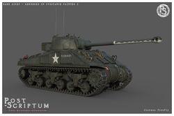 Sherman Firefly.jpg