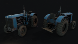 Blue Tractor.png