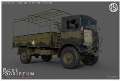 Austin K5.jpg