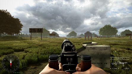 Vickers Gun.jpeg