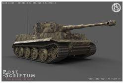 Tiger E1.jpg
