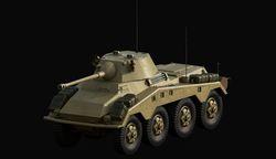 Sdkfz234 Puma.jpg