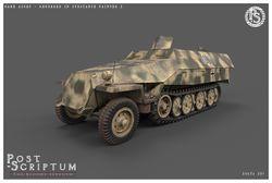Sdkfz 251.jpg