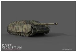 JagdpanzerIV.png