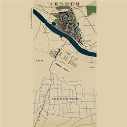 Arnhem Gameplay Minimap.jpg