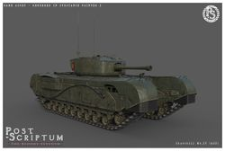 Churchilll MkIV.jpg