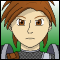 PMMV Wiki Icon.png