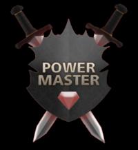Gen PM Logo Transparent.png