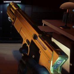 Artemis Golden Pistol.jpg