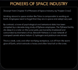 Pioneers of Space Industry.png