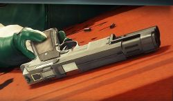 Pistol1.jpg