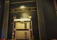 Morgan Yu's Office.jpg